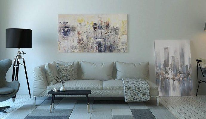 Scegliere il divano giusto: dimensioni, colore, rivestimento