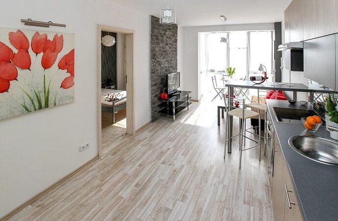 Ristrutturare casa con pochi soldi: consigli per ridurre i costi