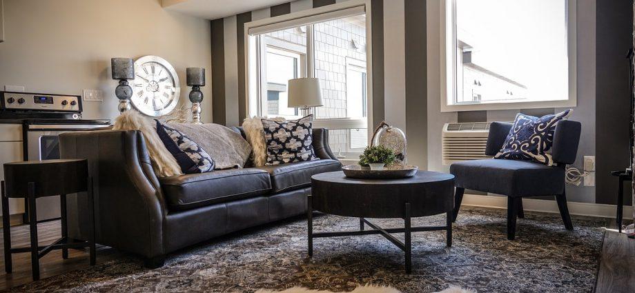 Idee per rinnovare il soggiorno con pochi soldi idee per for Idee per arredare casa con pochi soldi