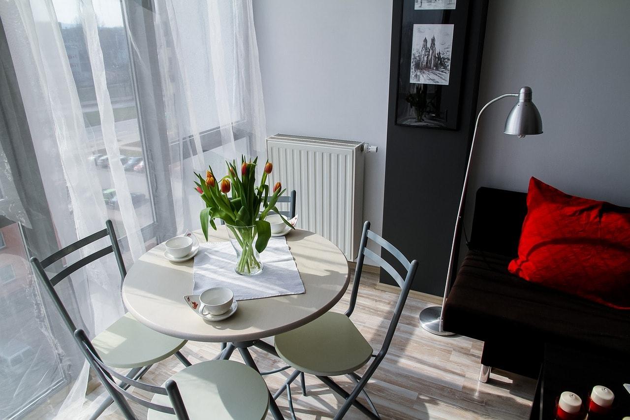 Arredare Spazi Piccoli arredare una casa piccola - consigli e soluzioni per piccoli