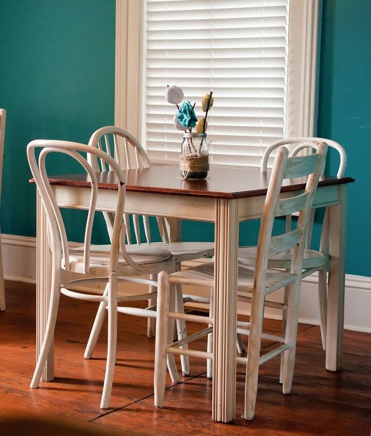 Arredare casa con pochi soldi idee per la casa for Idee per arredare casa spendendo poco
